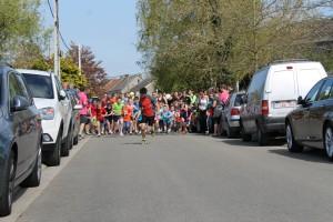 Vidéos Jogging 2013 001