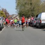 Vidéos Jogging 2013 002