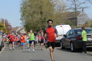 Vidéos Jogging 2013 003
