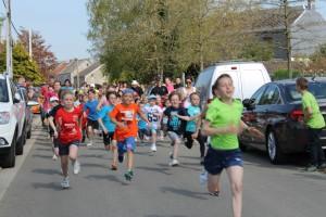 Vidéos Jogging 2013 004