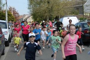 Vidéos Jogging 2013 006