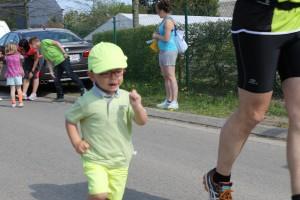 Vidéos Jogging 2013 013