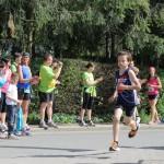 Vidéos Jogging 2013 014