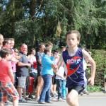 Vidéos Jogging 2013 015