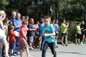 Vidéos Jogging 2013 016
