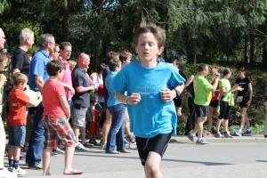 Vidéos Jogging 2013 017
