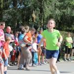 Vidéos Jogging 2013 018