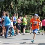 Vidéos Jogging 2013 019