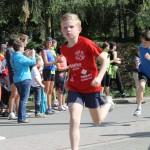 Vidéos Jogging 2013 020