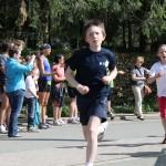 Vidéos Jogging 2013 021