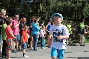 Vidéos Jogging 2013 022