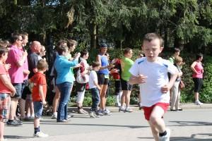 Vidéos Jogging 2013 023