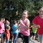 Vidéos Jogging 2013 024