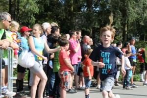 Vidéos Jogging 2013 025