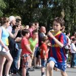 Vidéos Jogging 2013 026