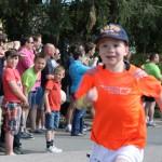 Vidéos Jogging 2013 027