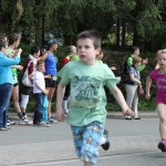 Vidéos Jogging 2013 028