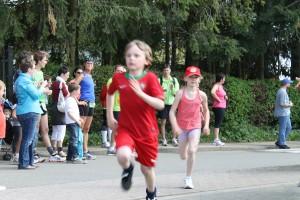 Vidéos Jogging 2013 029