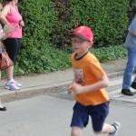 Vidéos Jogging 2013 030