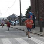 Vidéos Jogging 2013 031