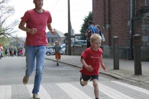 Vidéos Jogging 2013 032