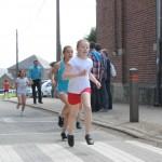 Vidéos Jogging 2013 033