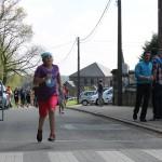 Vidéos Jogging 2013 034