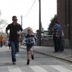 Vidéos Jogging 2013 036