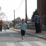 Vidéos Jogging 2013 037