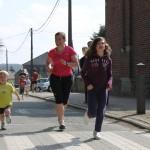 Vidéos Jogging 2013 039