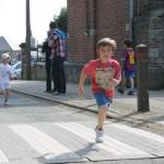 Vidéos Jogging 2013 040