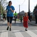 Vidéos Jogging 2013 041