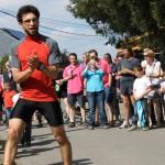 Vidéos Jogging 2013 042