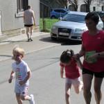 Vidéos Jogging 2013 045