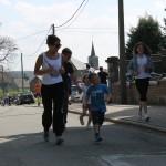 Vidéos Jogging 2013 046