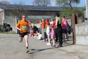 Vidéos Jogging 2013 051