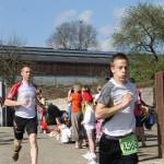 Vidéos Jogging 2013 053