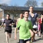 Vidéos Jogging 2013 054