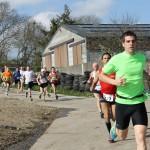 Vidéos Jogging 2013 055