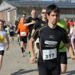 Vidéos Jogging 2013 056