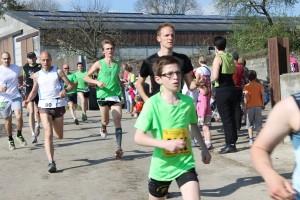 Vidéos Jogging 2013 057