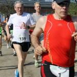 Vidéos Jogging 2013 058