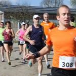 Vidéos Jogging 2013 059