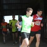 Vidéos Jogging 2013 061
