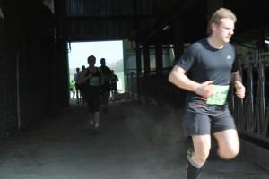Vidéos Jogging 2013 062