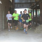 Vidéos Jogging 2013 063