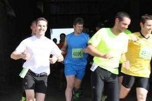 Vidéos Jogging 2013 064
