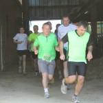 Vidéos Jogging 2013 065