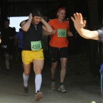 Vidéos Jogging 2013 066