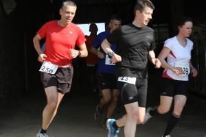 Vidéos Jogging 2013 067